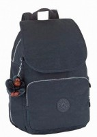 Рюкзак Kipling Cayenne Small Backpack 16 16 л