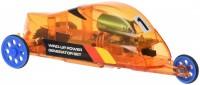 Конструктор Same Toy Wind-Up Power Generator Set DIY006UT