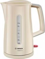 Електрочайник Bosch TWK 3A017