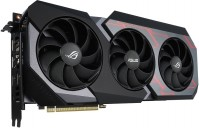 Фото - Видеокарта Asus GeForce RTX 2080 Ti ROG MATRIX
