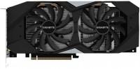 Фото - Видеокарта Gigabyte GeForce RTX 2060 WINDFORCE OC 6G