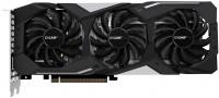 Видеокарта Gigabyte GeForce RTX 2060 GAMING OC PRO 6G