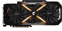 Видеокарта Gigabyte GeForce RTX 2060 AORUS XTREME 6G