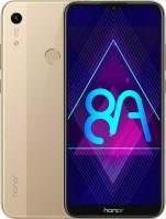 Фото - Мобильный телефон Huawei Honor 8A 32ГБ
