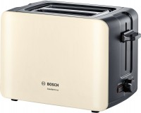 Тостер Bosch TAT 6A117