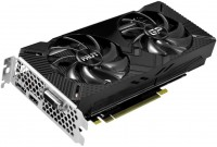 Фото - Видеокарта Palit GeForce RTX 2060 GamingPro