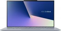 Фото - Ноутбук Asus ZenBook S13 UX392FN (UX392FN-AB006T)