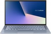 Фото - Ноутбук Asus ZenBook 14 UX431FA (UX431FA-AM022T)