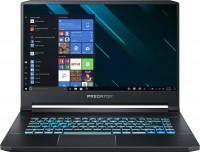 Фото - Ноутбук Acer Predator Triton 500 PT515-51 (PT515-51-72FY)