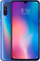 Мобильный телефон Xiaomi Mi 9 128ГБ / ОЗУ 8 ГБ