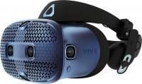 Фото - Очки виртуальной реальности HTC Vive Cosmos