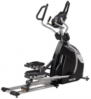 Фото - Орбитрек Spirit Fitness CE850