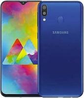 Мобильный телефон Samsung Galaxy M20 32ГБ