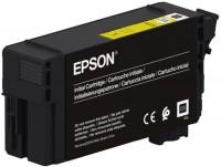 Картридж Epson T40D C13T40D440