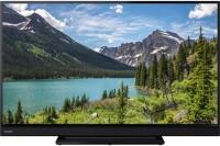 Телевизор Toshiba 43T6863DG