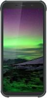 Фото - Мобильный телефон Blackview BV5500 16ГБ