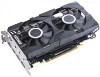 Видеокарта INNO3D GeForce RTX 2060 TWIN X2