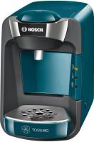 Кофеварка Bosch Tassimo Suny TAS 3205