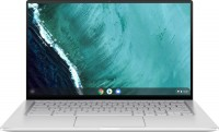 Ноутбук Asus Chromebook Flip C434TA