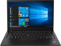 Фото - Ноутбук Lenovo ThinkPad X1 Carbon Gen7 (X1 Carbon Gen7 20R1S05B00)