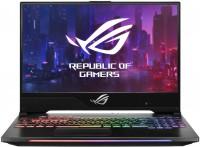 Ноутбук Asus ROG Strix Hero II GL504GV