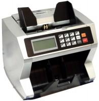 Счетчик банкнот / монет BCASH 6900T