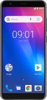 Мобильный телефон UleFone S1 8ГБ