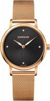 Наручные часы Wenger 01.1721.102