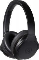 Наушники Audio-Technica ATH-ANC900BT