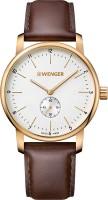 Наручные часы Wenger 01.1741.124