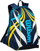 Фото - Рюкзак Wilson Topspin Backpack Large