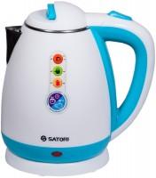 Электрочайник SATORI SSK-5110