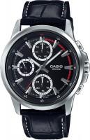 Фото - Наручные часы Casio MTP-E317L-1A