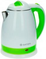 Электрочайник SATORI SSK-5120