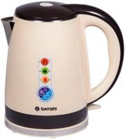 Электрочайник SATORI SSK-5520