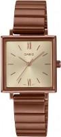 Наручные часы Casio LTP-E155R-9A