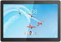 Фото - Планшет Lenovo Tab M10 LTE 32GB