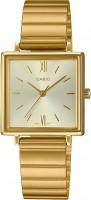 Наручные часы Casio LTP-E155G-9A