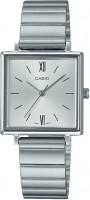 Наручные часы Casio LTP-E155D-7B