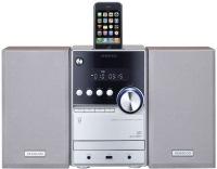 Аудиосистема Kenwood M-515