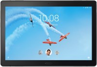 Фото - Планшет Lenovo Tab P10 32ГБ LTE