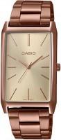 Фото - Наручные часы Casio LTP-E156R-9A