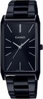 Фото - Наручные часы Casio LTP-E156B-1A