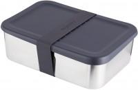 Пищевой контейнер BergHOFF 1100196