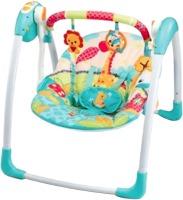 Кресло-качалка Bambi 6579