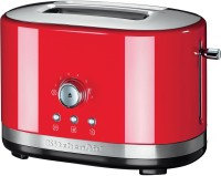 Фото - Тостер KitchenAid 5KMT2116EER