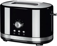 Фото - Тостер KitchenAid 5KMT2116EOB