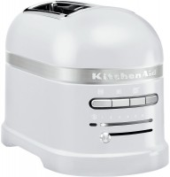 Фото - Тостер KitchenAid 5KMT2204EFP
