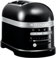 Фото - Тостер KitchenAid 5KMT2204EOB