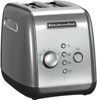 Фото - Тостер KitchenAid 5KMT221ECU